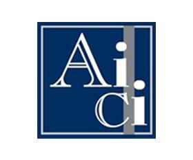 Agence Internationale de Commercialisation Immobilière