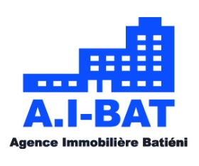 AGENCE IMMOBILIERE BATIENI