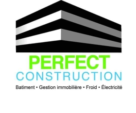 PERFECT CONSTRUCTION