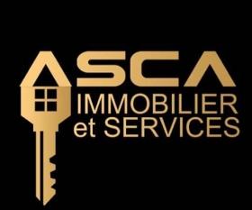 ASCA IMMOBILIER ET SERVICES
