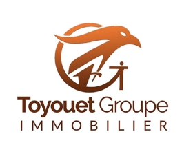 TOYOUET GROUPE IMMOBILIER