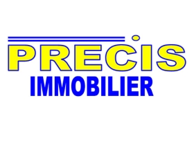 PRECIS IMMOBILIER