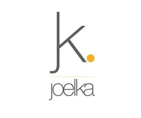 JOELKA PROPERTY MANAGEMENT