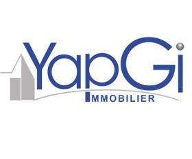 YAPGI-IMMOBILIER