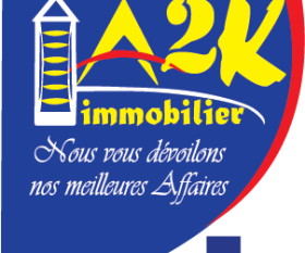 A2K IMMOBILIER SARL