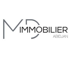 MD Immobilier