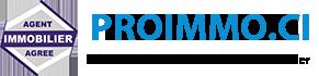 PROIMMO | Le site des Professionnels de l'Immobilier