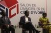 Troisième édition du Salon de l'Immobilier de Côte d'Ivoire