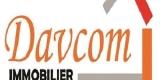DAVCOM