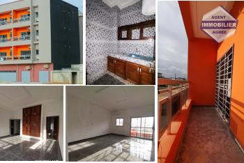 Plusieurs appartements de 3 pièces et studios à louer